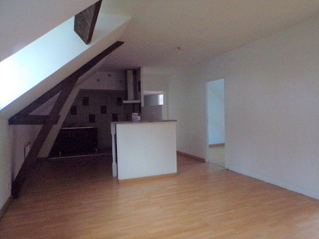 Maison à vendre 6 250m2 à Laon vignette-11