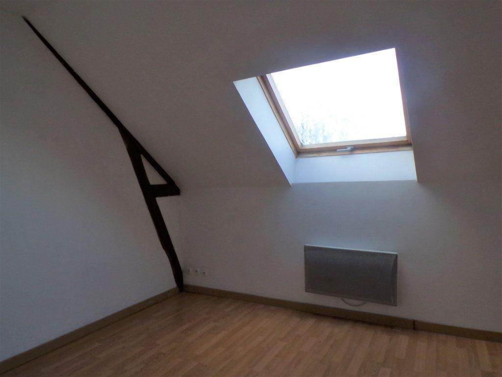 Maison à vendre 6 250m2 à Laon vignette-12