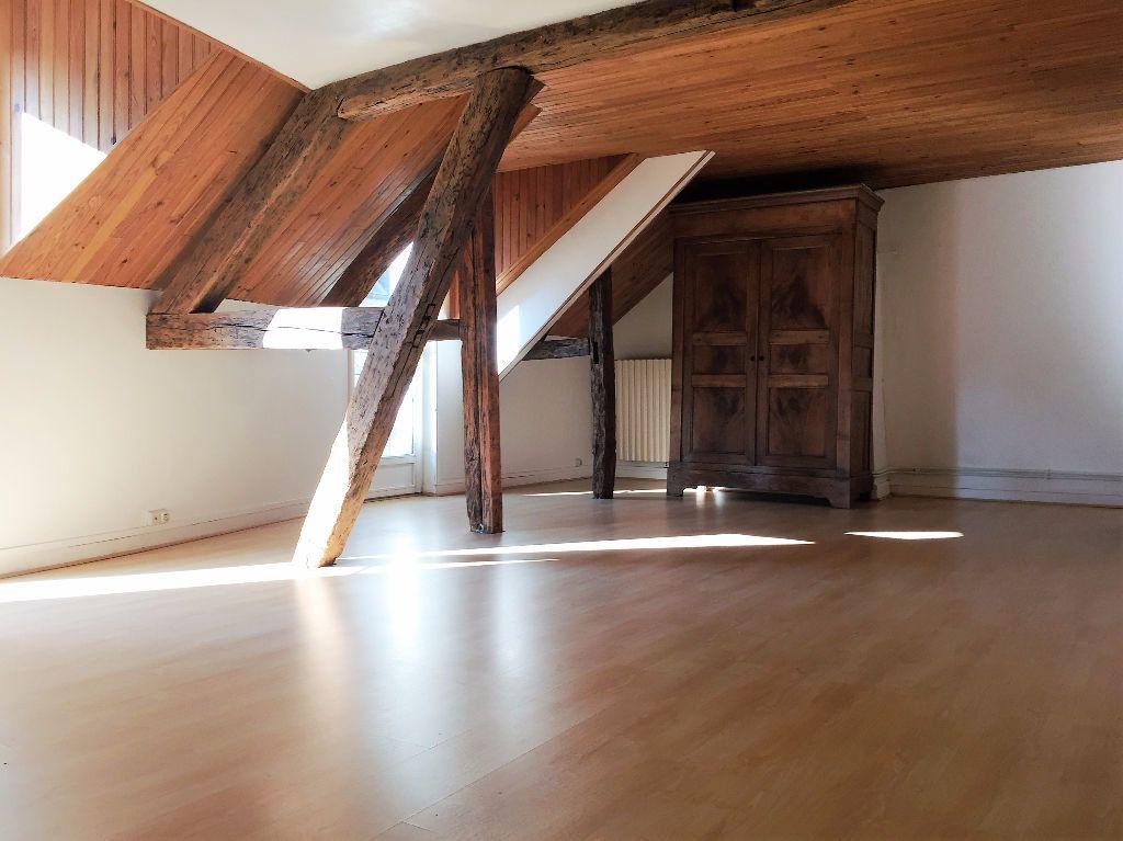 Appartement à vendre 3 108m2 à Laon vignette-3