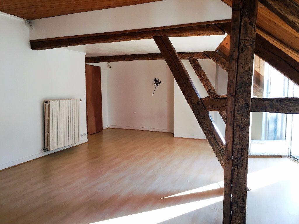 Appartement à vendre 3 108m2 à Laon vignette-5