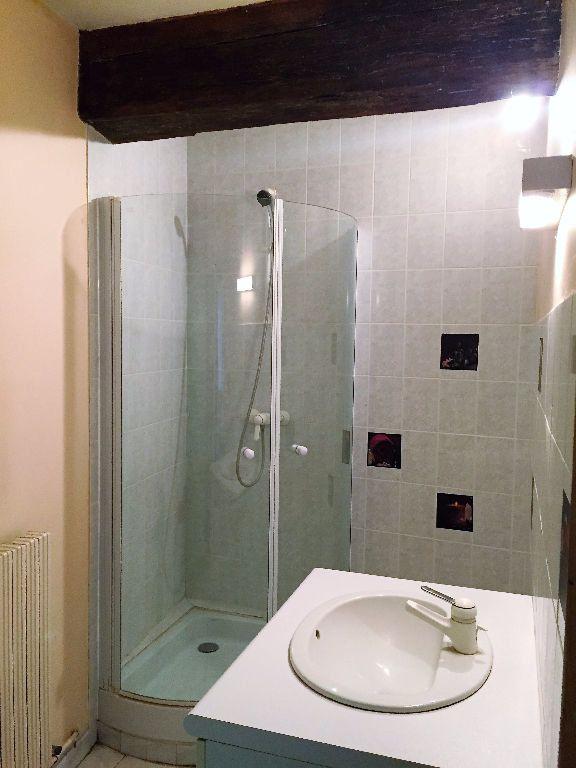 Appartement à vendre 3 108m2 à Laon vignette-6