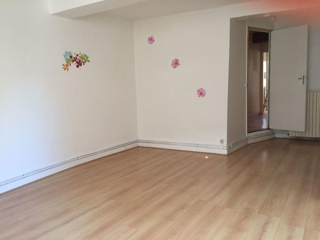 Appartement à vendre 3 108m2 à Laon vignette-7