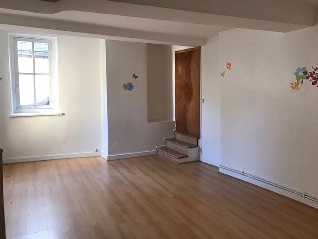 Appartement à vendre 3 108m2 à Laon vignette-8