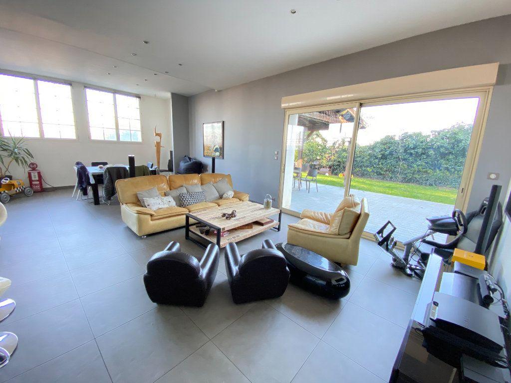Appartement à vendre 5 160m2 à Laon vignette-3