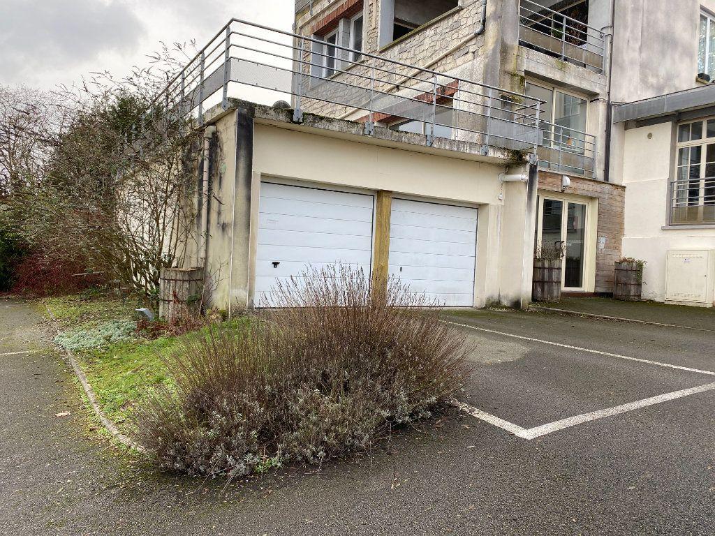 Appartement à vendre 5 160m2 à Laon vignette-7
