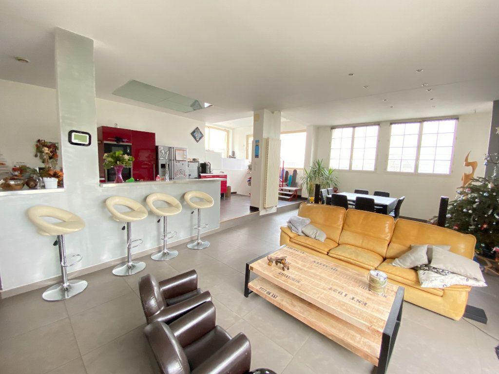 Appartement à vendre 5 160m2 à Laon vignette-8