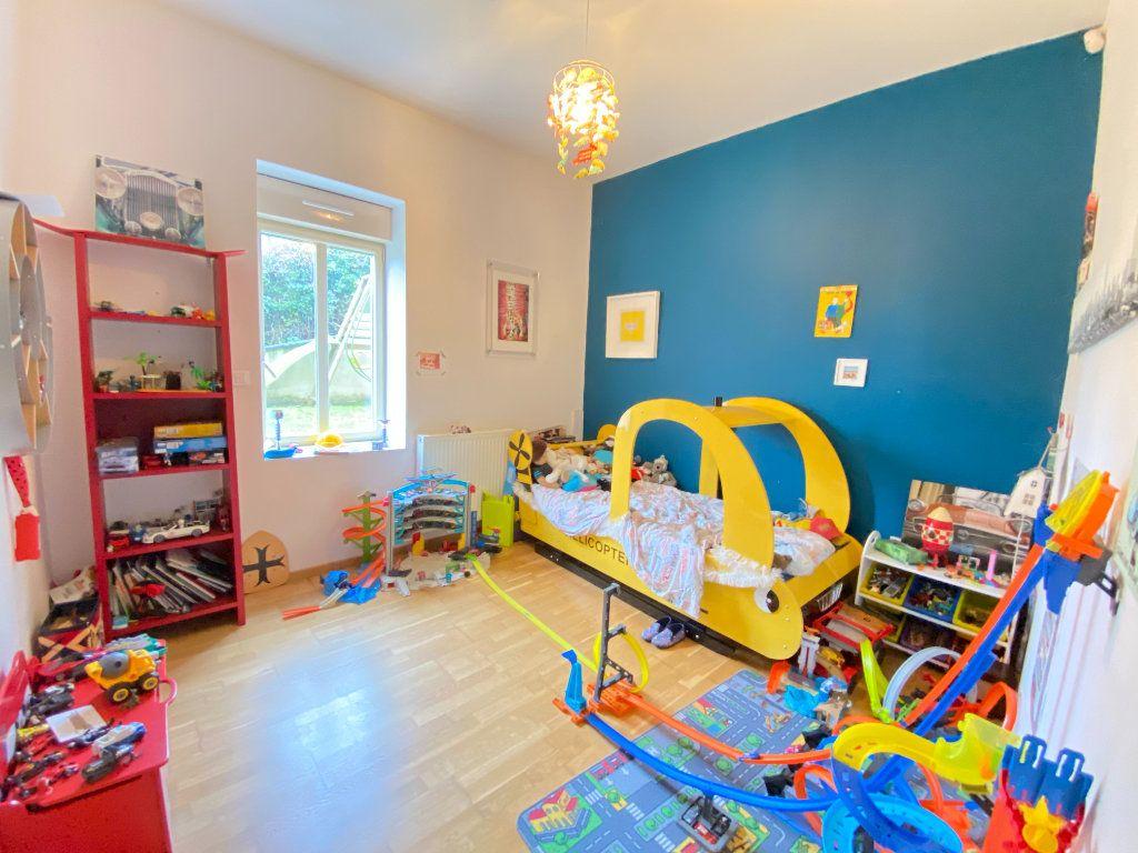 Appartement à vendre 5 160m2 à Laon vignette-10