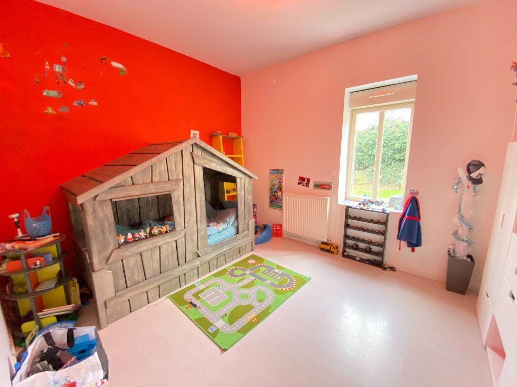 Appartement à vendre 5 160m2 à Laon vignette-11