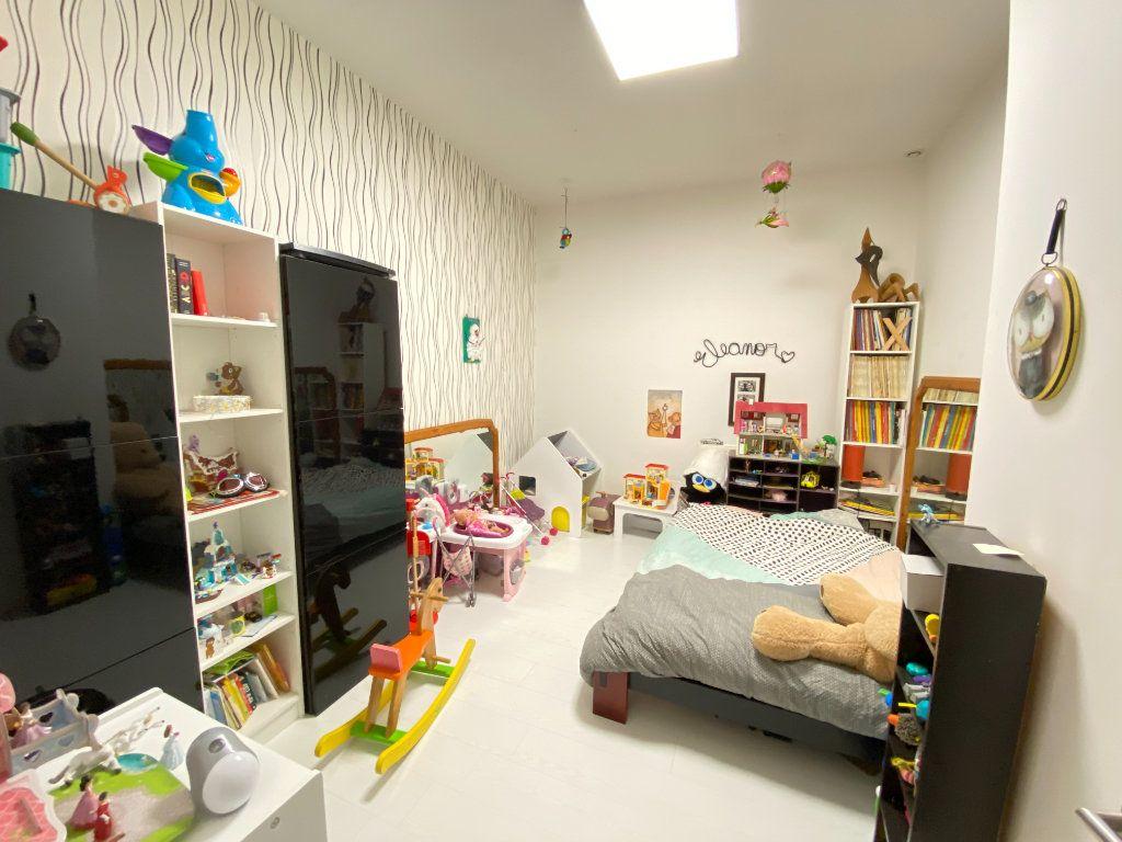 Appartement à vendre 5 160m2 à Laon vignette-12
