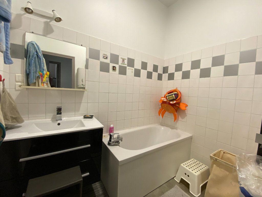 Appartement à vendre 5 160m2 à Laon vignette-13