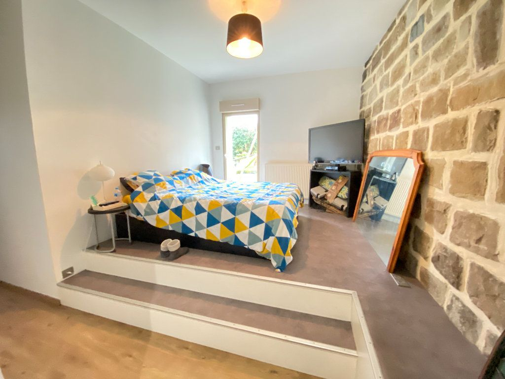 Appartement à vendre 5 160m2 à Laon vignette-14