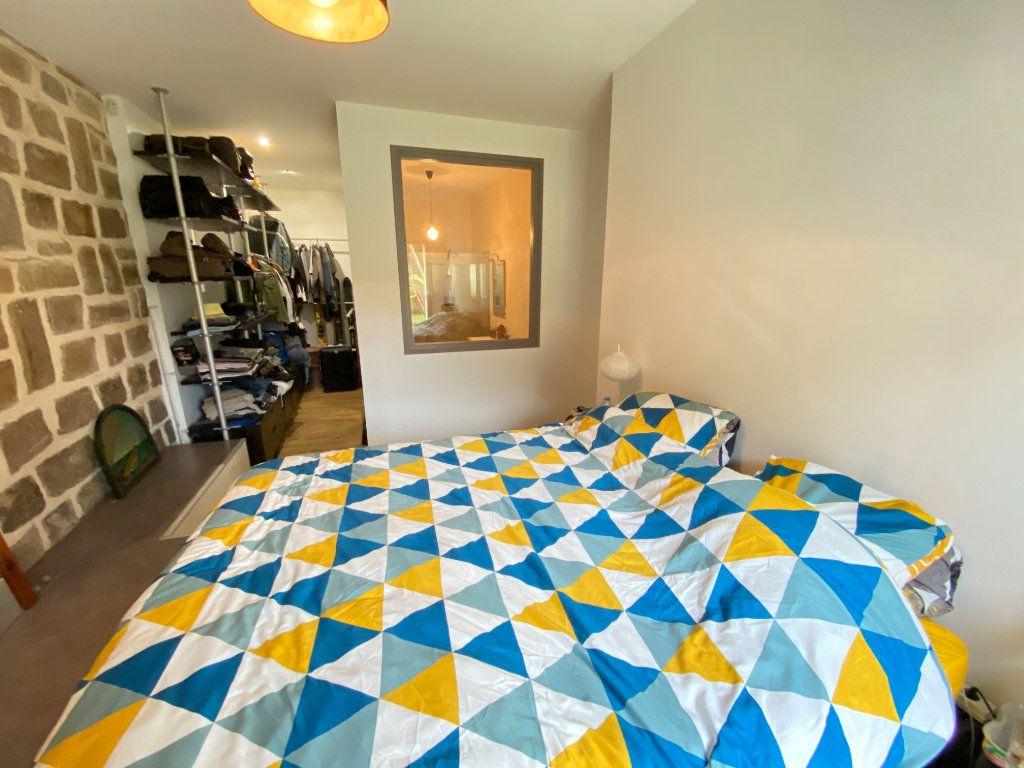 Appartement à vendre 5 160m2 à Laon vignette-15