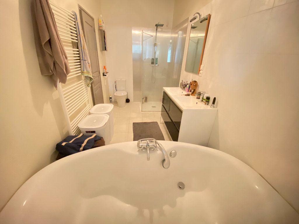 Appartement à vendre 5 160m2 à Laon vignette-16
