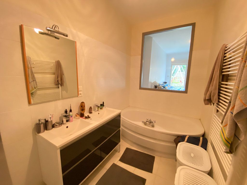 Appartement à vendre 5 160m2 à Laon vignette-17