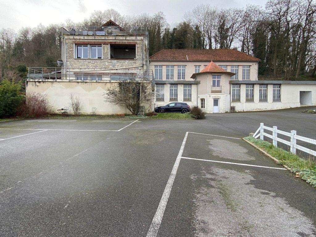 Appartement à vendre 5 160m2 à Laon vignette-18