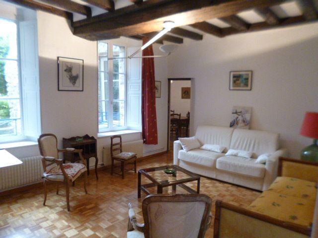 Appartement à louer 3 56.97m2 à Laon vignette-1