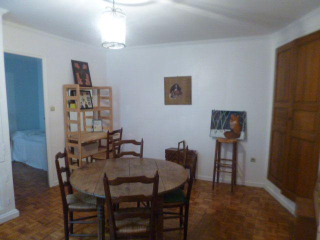 Appartement à louer 3 56.97m2 à Laon vignette-3
