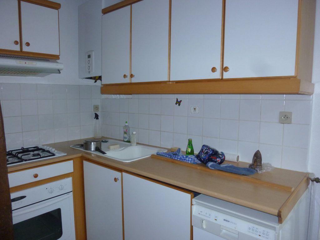 Appartement à louer 3 56.97m2 à Laon vignette-5