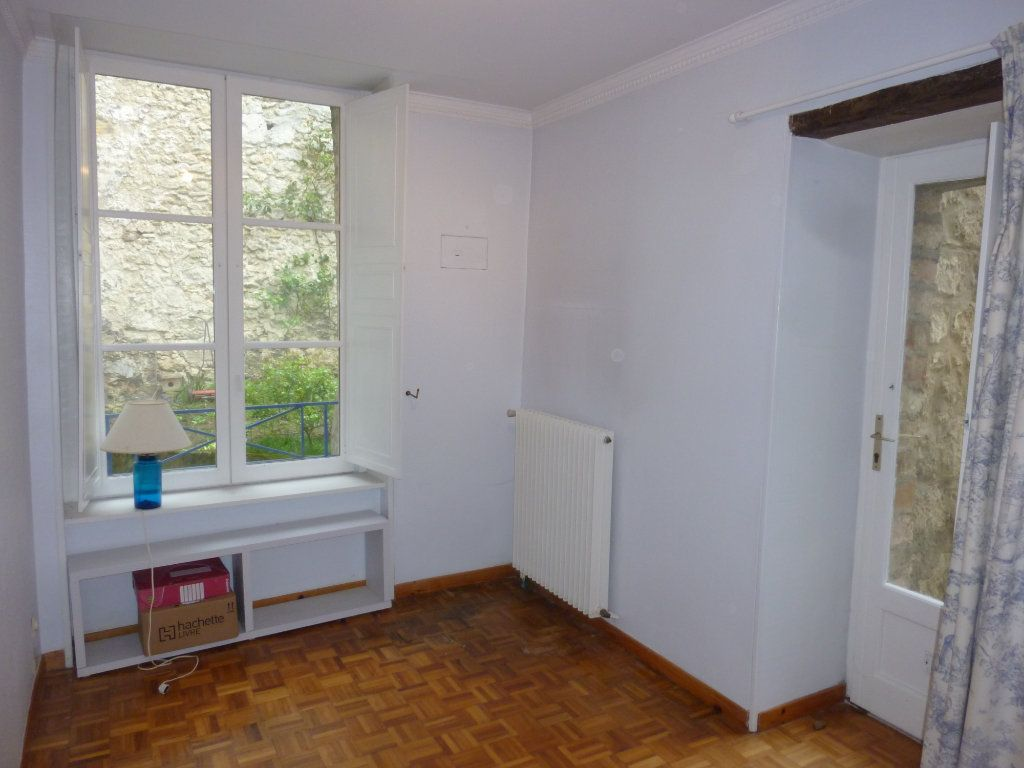 Appartement à louer 3 56.97m2 à Laon vignette-8