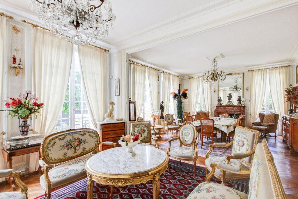 Maison à vendre 9 352m2 à Vailly-sur-Aisne vignette-2
