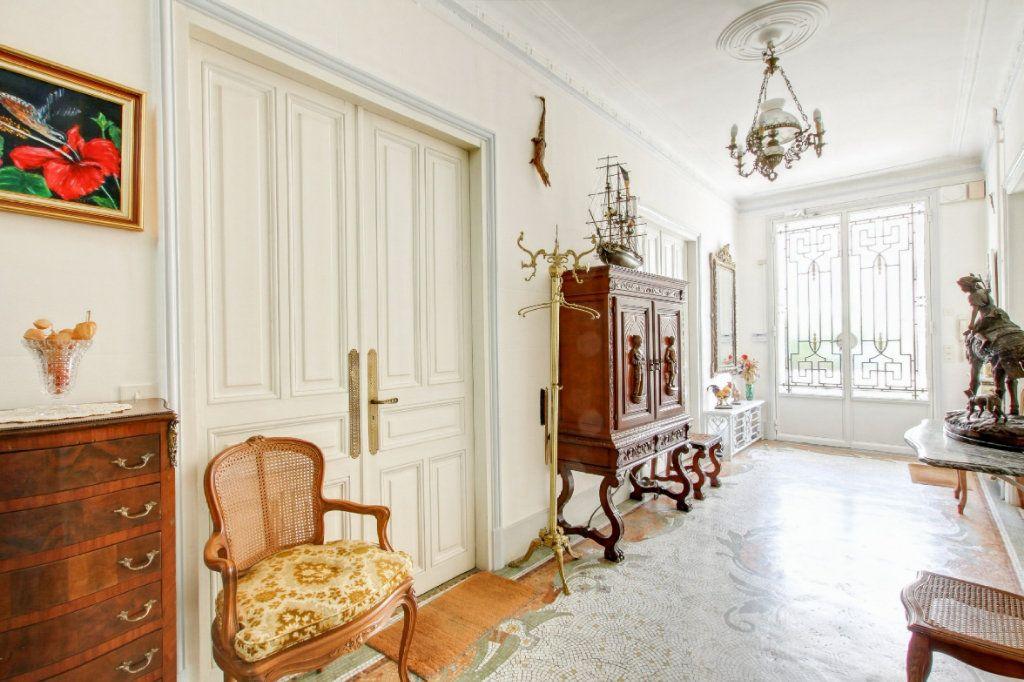 Maison à vendre 9 352m2 à Vailly-sur-Aisne vignette-3