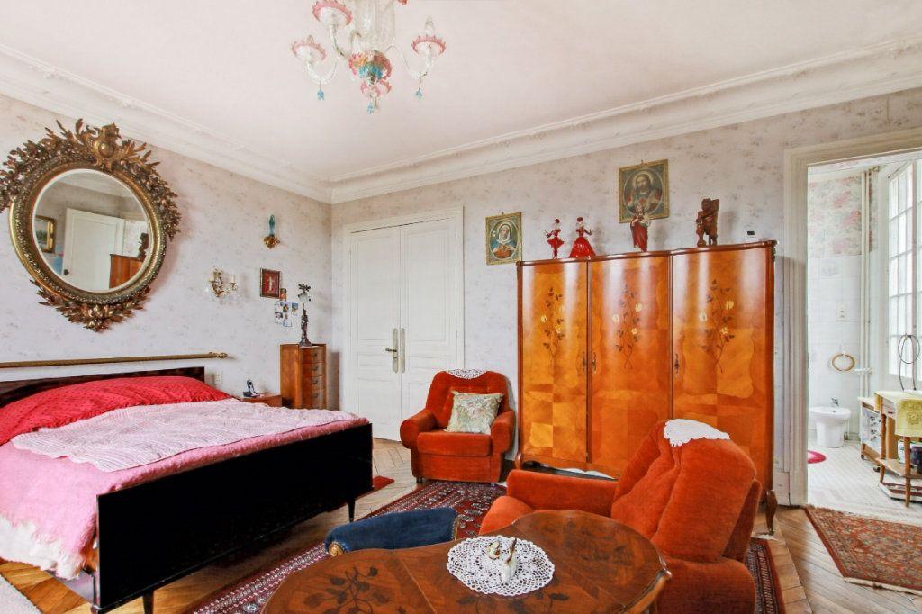 Maison à vendre 9 352m2 à Vailly-sur-Aisne vignette-5