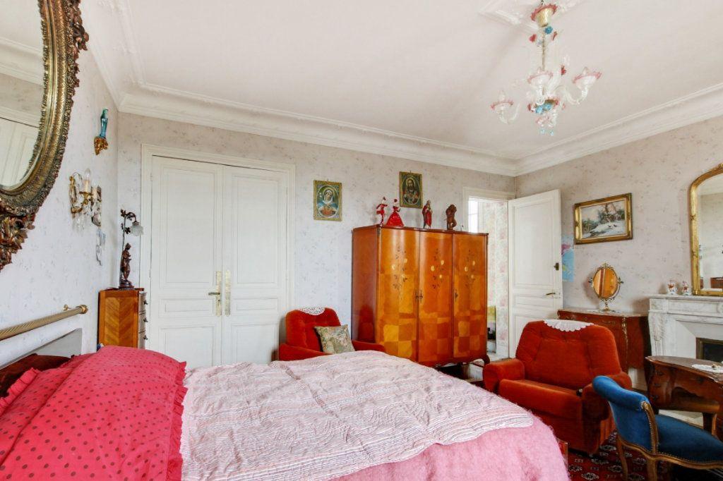 Maison à vendre 9 352m2 à Vailly-sur-Aisne vignette-6