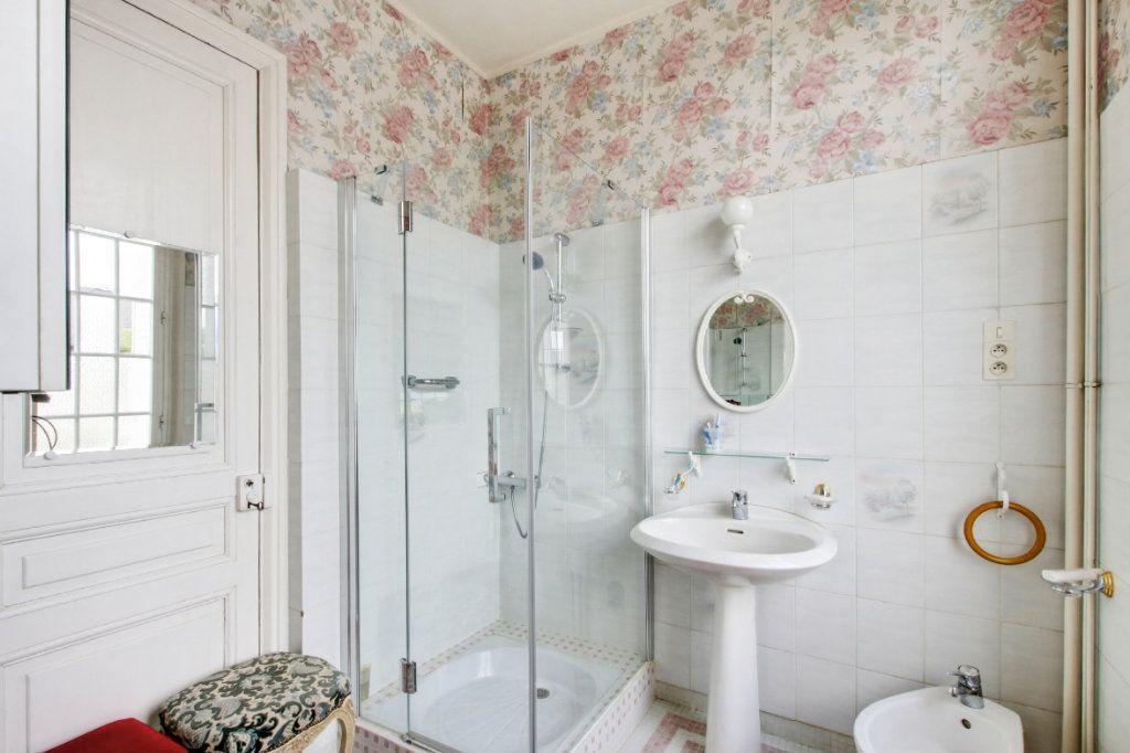 Maison à vendre 9 352m2 à Vailly-sur-Aisne vignette-7