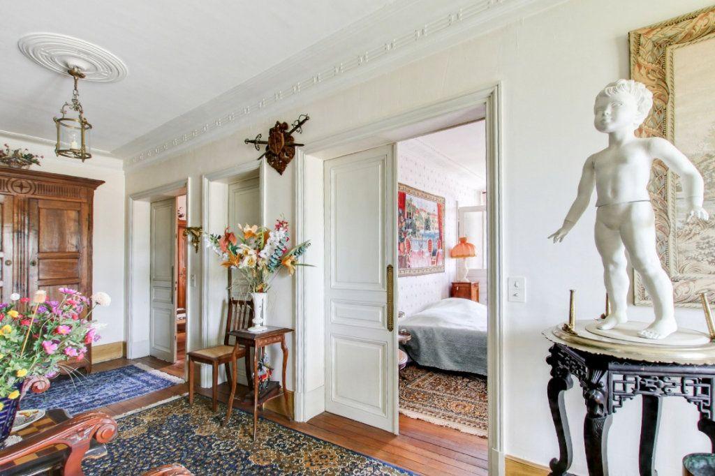 Maison à vendre 9 352m2 à Vailly-sur-Aisne vignette-8