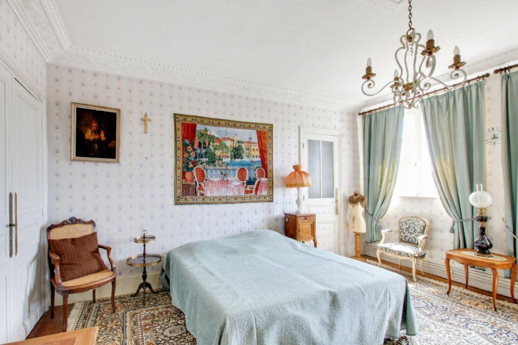 Maison à vendre 9 352m2 à Vailly-sur-Aisne vignette-9