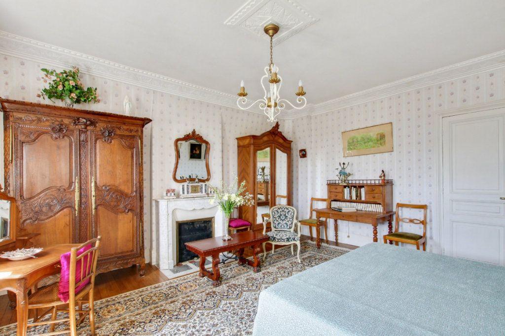 Maison à vendre 9 352m2 à Vailly-sur-Aisne vignette-10