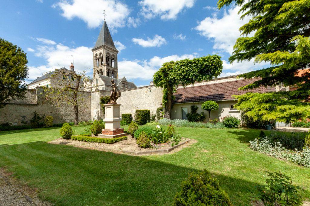 Maison à vendre 9 352m2 à Vailly-sur-Aisne vignette-11