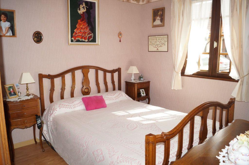 Maison à vendre 4 93m2 à Athies-sous-Laon vignette-7