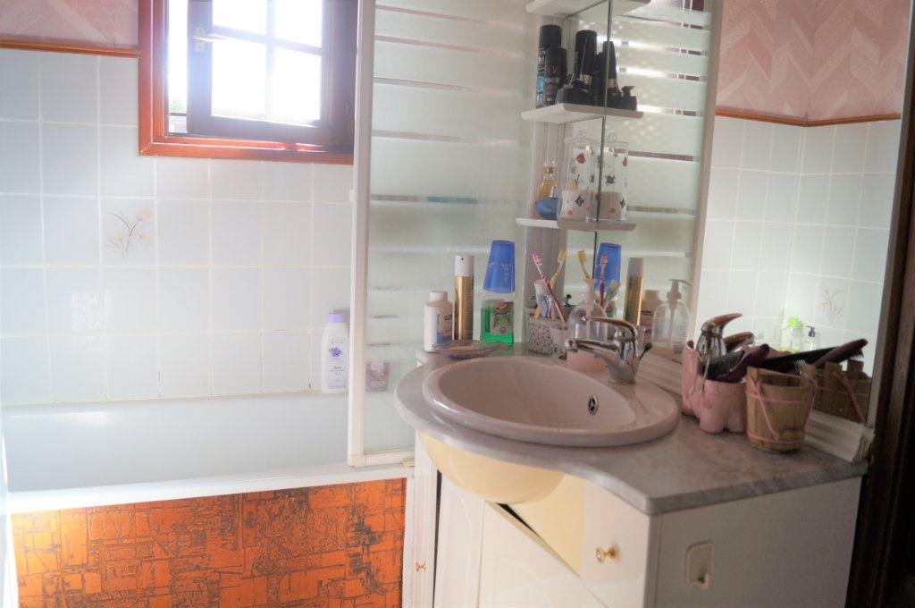 Maison à vendre 4 93m2 à Athies-sous-Laon vignette-8