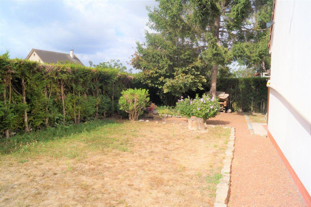 Maison à vendre 4 93m2 à Athies-sous-Laon vignette-10
