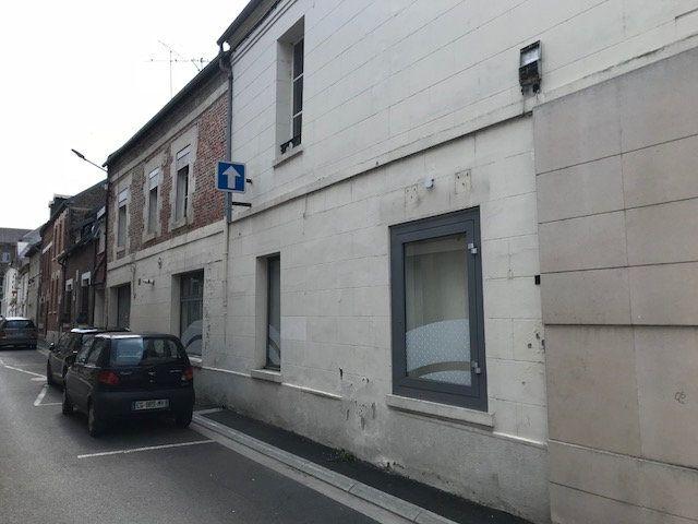 Immeuble à vendre 0 160m2 à La Fère vignette-2