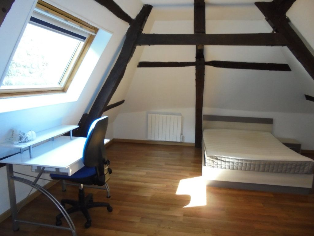 Appartement à louer 2 32.42m2 à Laon vignette-6