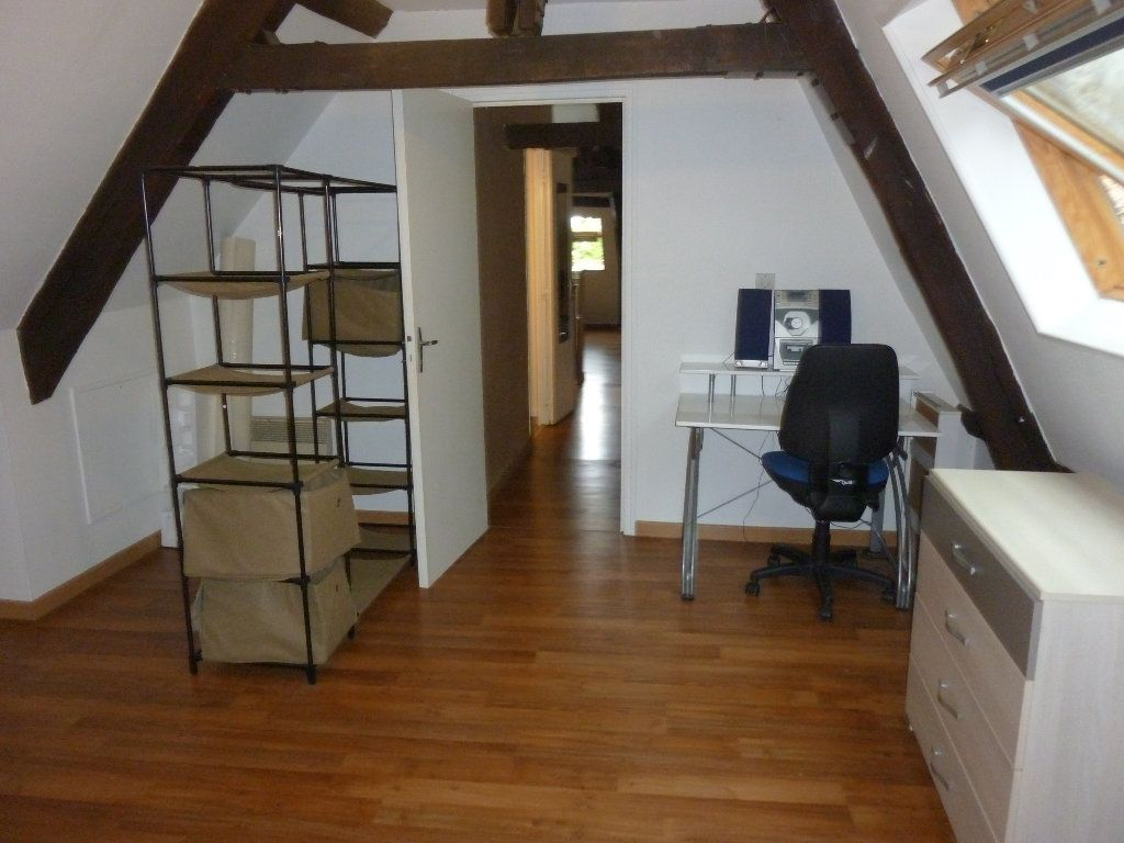 Appartement à louer 2 32.42m2 à Laon vignette-7