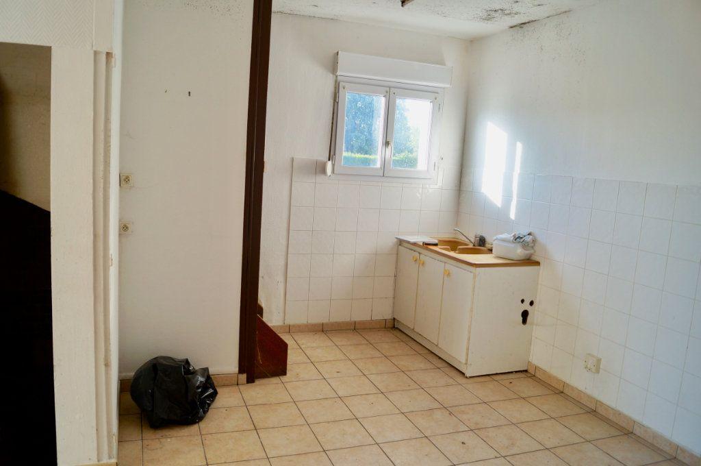 Maison à vendre 6 124m2 à Aulnois-sous-Laon vignette-4