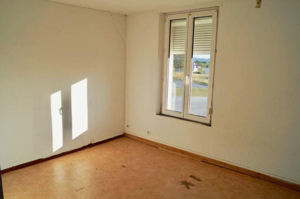 Maison à vendre 6 124m2 à Aulnois-sous-Laon vignette-6