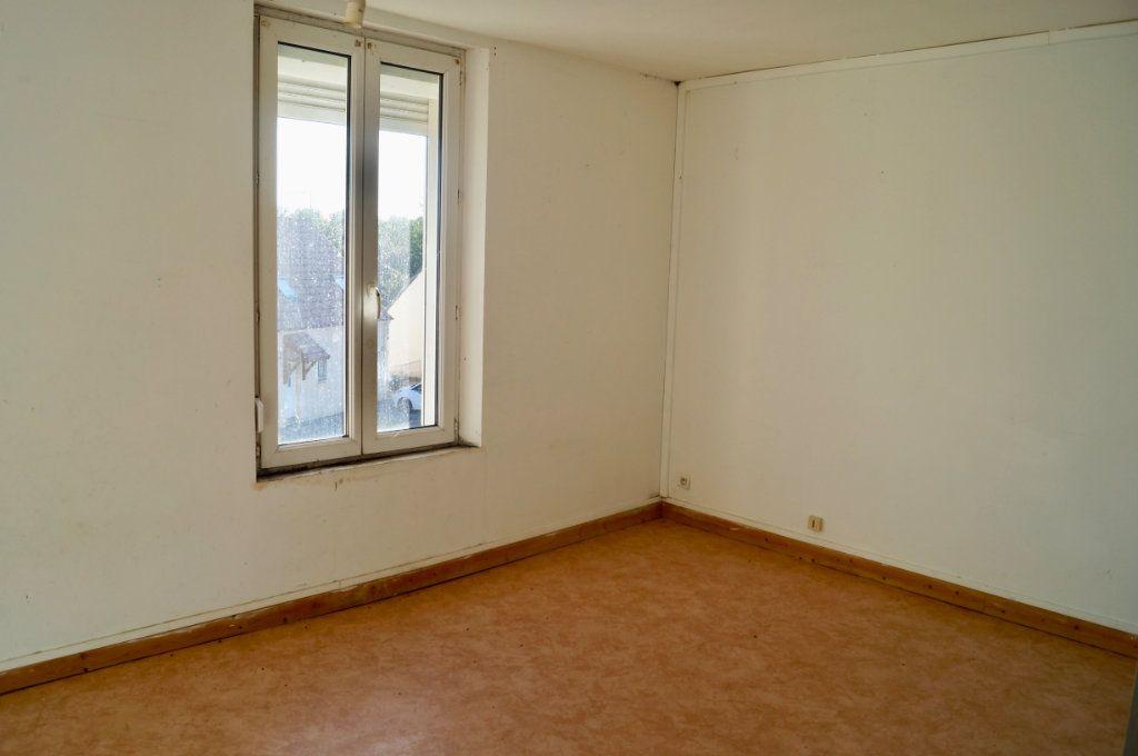 Maison à vendre 6 124m2 à Aulnois-sous-Laon vignette-7