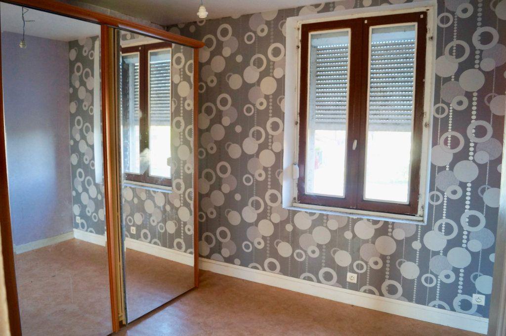 Maison à vendre 6 124m2 à Aulnois-sous-Laon vignette-8