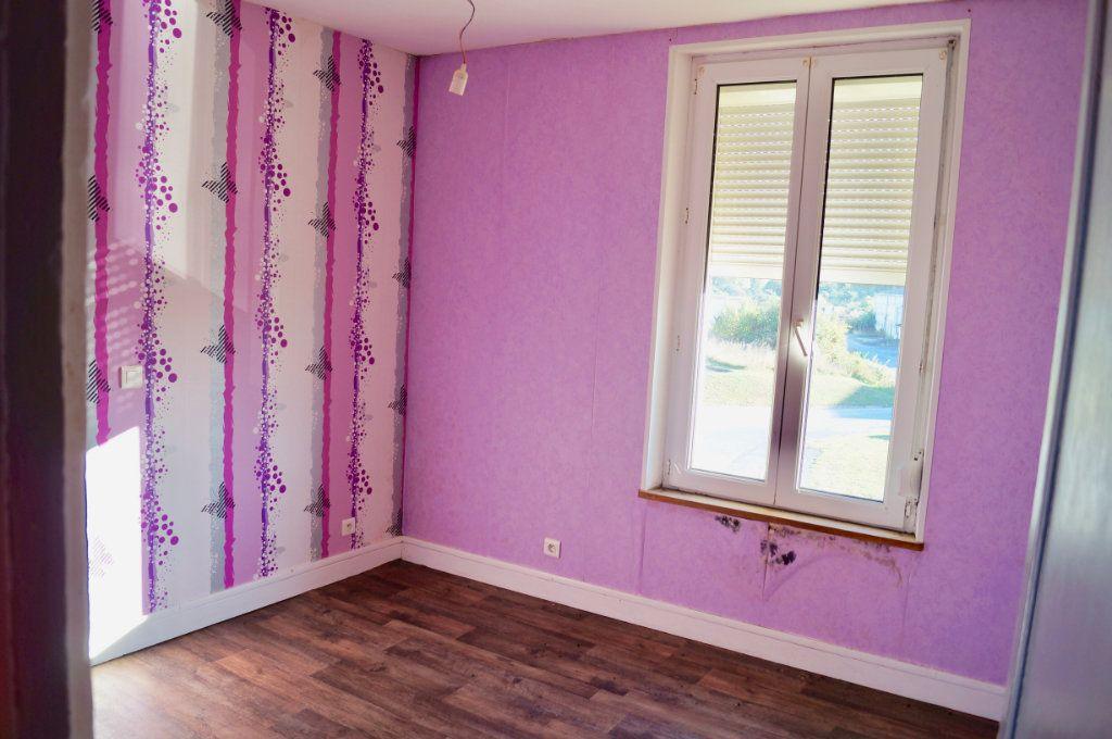 Maison à vendre 6 124m2 à Aulnois-sous-Laon vignette-10