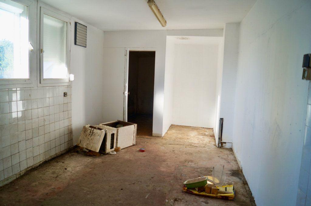 Maison à vendre 6 124m2 à Aulnois-sous-Laon vignette-13
