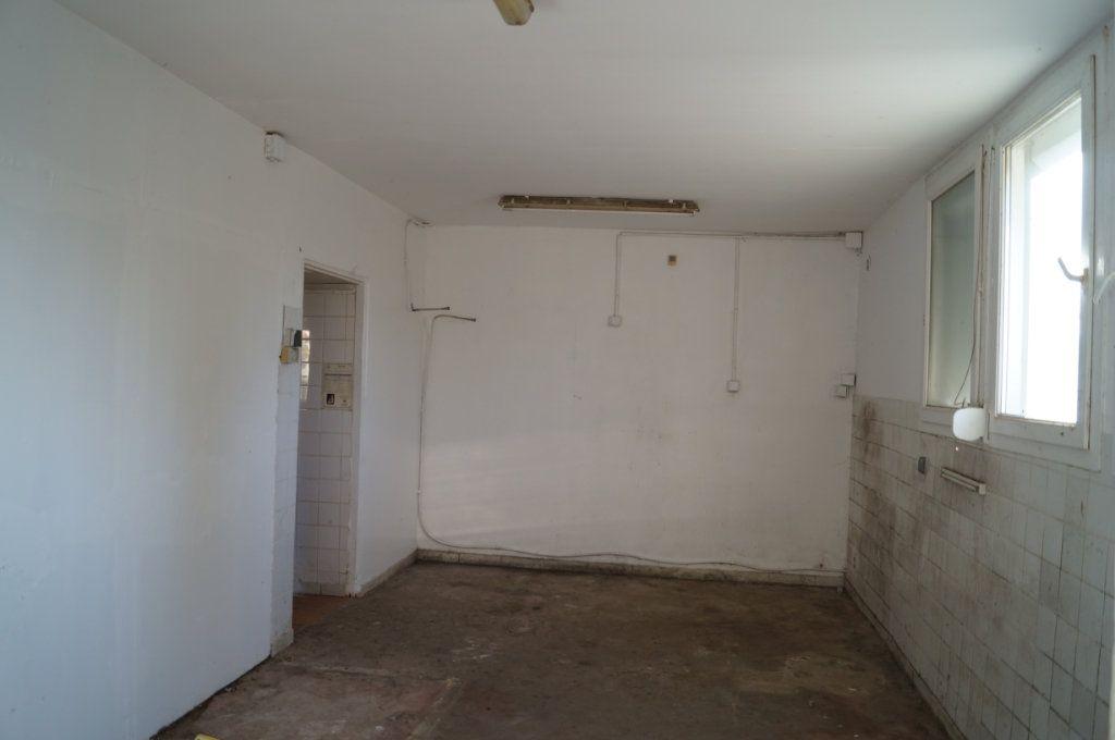 Maison à vendre 6 124m2 à Aulnois-sous-Laon vignette-14