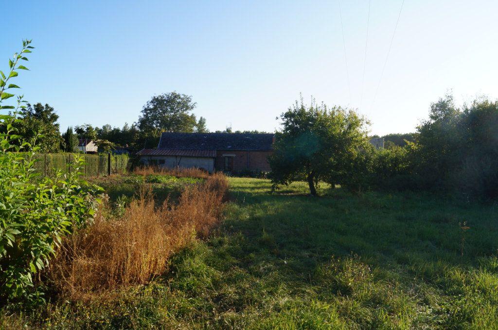 Maison à vendre 6 124m2 à Aulnois-sous-Laon vignette-18