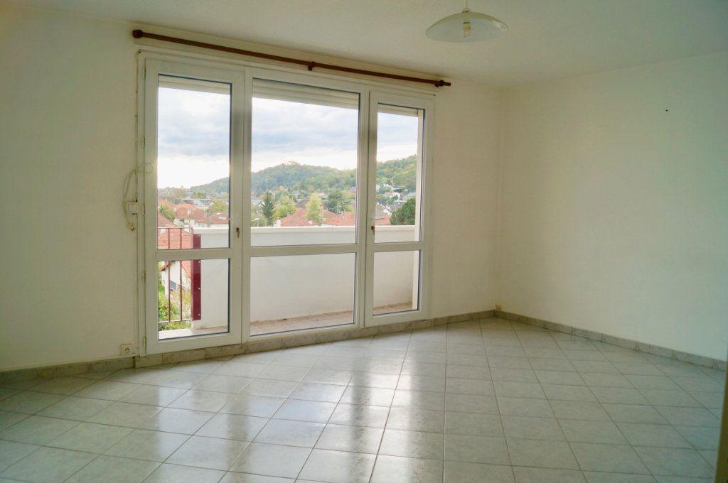Appartement à vendre 3 59m2 à Laon vignette-1