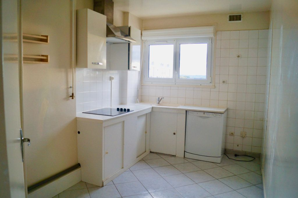 Appartement à vendre 3 59m2 à Laon vignette-3