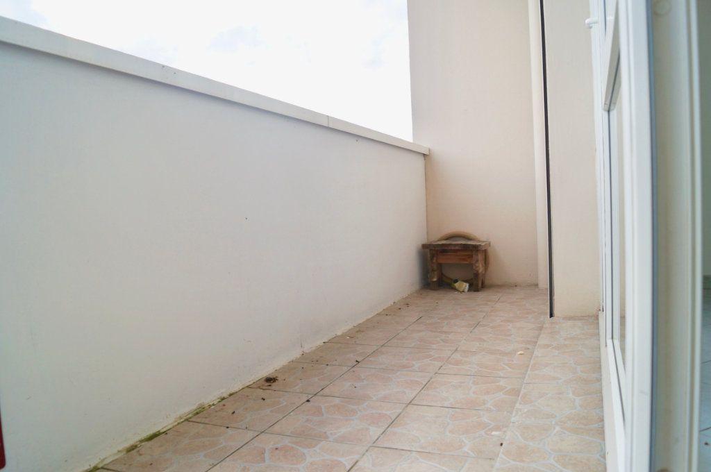 Appartement à vendre 3 59m2 à Laon vignette-4