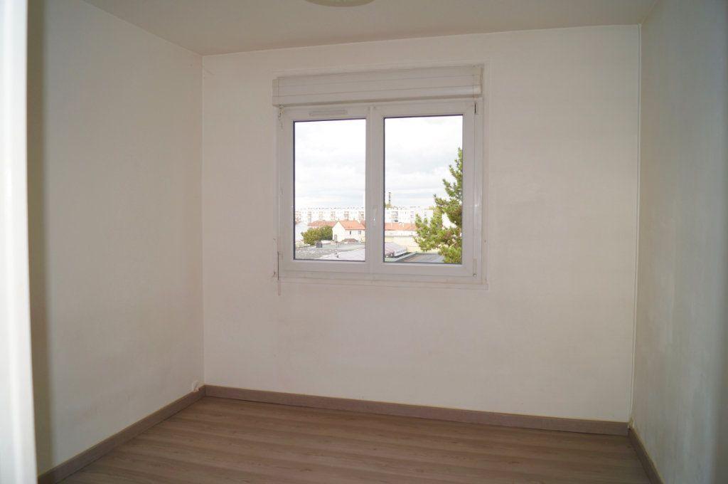 Appartement à vendre 3 59m2 à Laon vignette-8